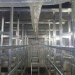 Подготовка помещения для выращивания грибов